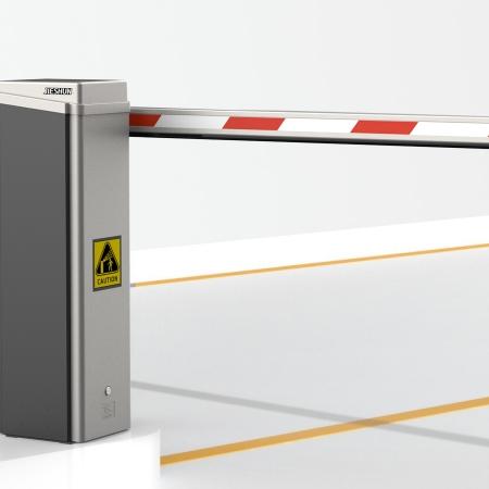 Barrier Gate JSDZ0208